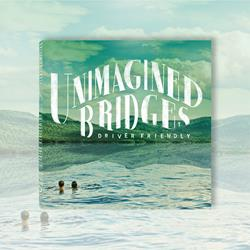 Unimagined Bridges