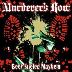 Beer Fueled Mayhem