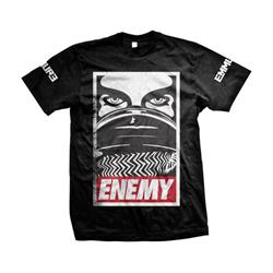 Enemy Black