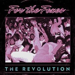 The Revolution CDEP