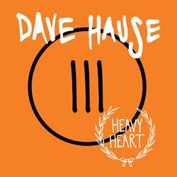 Heavy Heart - 7