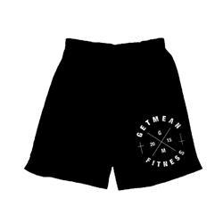 GM2015 Black w/ Pockets