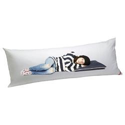 Otto Body Pillow