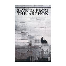 Saves Us From The Archon L'eclisse