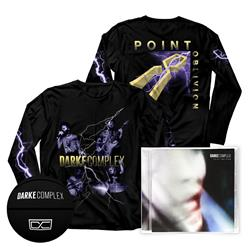 Point Oblivion Bundle 10
