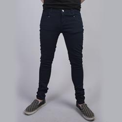 Molotov Denim Jeans Mens