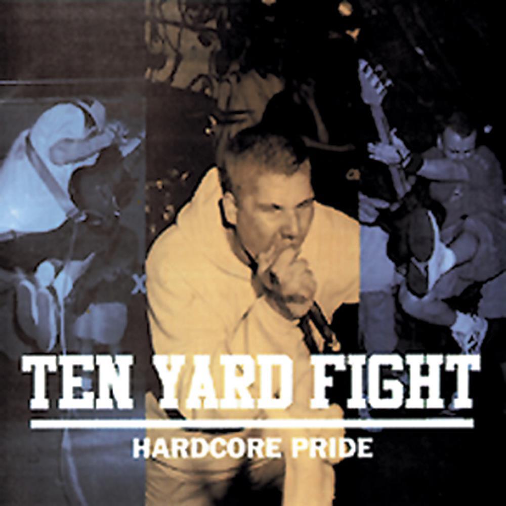 'Hardcore Pride'