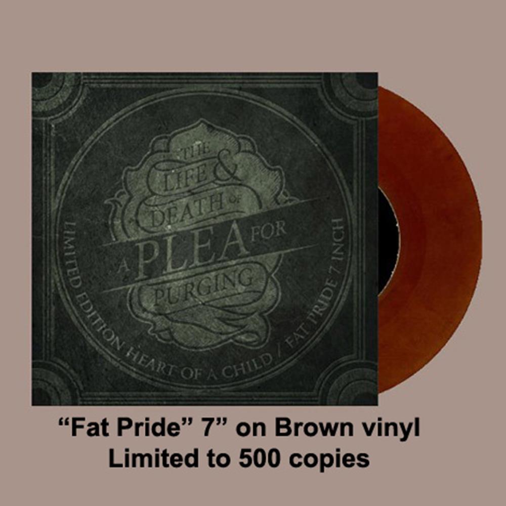 Fat Pride  7