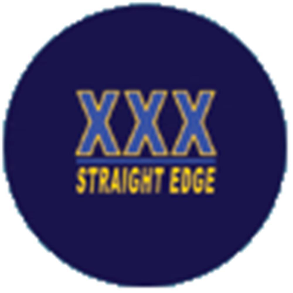 SXE XXX